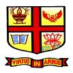 St. Aloysius College (Autonomous) Jabalpur