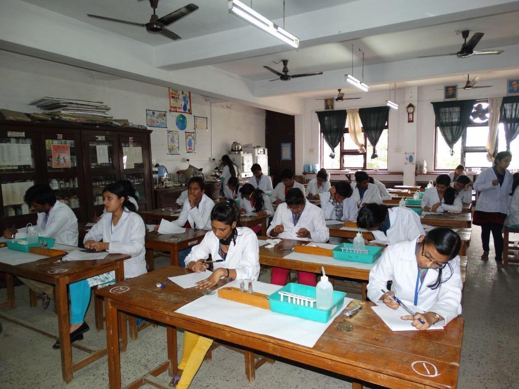 Education Lab